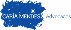 Logo Caria Mendes